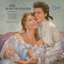 Richard Strauss: Der Rosenkavalier/Herbert von Karajan