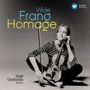 Homage/Vilde Frang