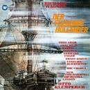 Wagner: Der fliegende Holländer/オットー・クレンぺラー