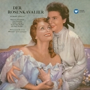 R. Strauss: Der Rosenkavalier/Herbert Von Karajan