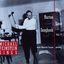 Michael Feinstein Sings The Burton Lane Songbook, Vol. 1/Michael Feinstein