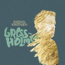 Gressholmen/Kristian Kristensen