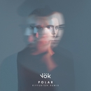 Polar (Ripperton Remix)/Vök