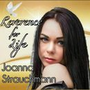 Reverence for Life/Joanna Strauchmann