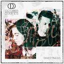 Sweetness/October Diaries