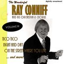 The Wonderful Ray Conniff, Vol. 3 (Remastered)/Ray Conniff His Orchestra & Chorus