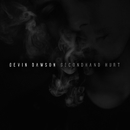 Secondhand Hurt (The Vault Sessions)/Devin Dawson