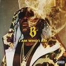 I Am Who I Am/Baka Not Nice