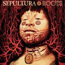 Lookaway (Master Vibe Mix) [Remastered]/SEPULTURA