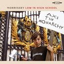 I Wish You Lonely/Morrissey