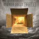 Boxes (Lyric Video)/GOO GOO DOLLS
