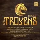 "Berlioz: Les Troyens, Op. 29, H. 133, Act 1: ""Châtiment effroyable !"" (Live)/John Nelson"
