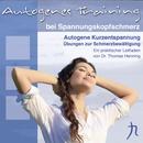 Autogenes Training/Dr. Thomas Henning