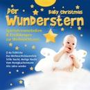 Baby Christmas/Karlchens Spieluhrenorchester & Stefan Mark Jensen