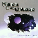 Planets of the Universe/Rainbow Orchestra