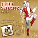 Die Hits von Jupp Schmitz/Jupp Schmitz