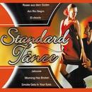 Standard Tänze/Orchester Werner Tauber & Orchester Etienne Cap & Orchester Felix Gary