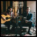Feel It Again (Acoustic)/Hudson Taylor