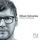 Global Underground: Nubreed 10/Oliver Schories