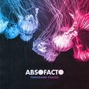 Thousand Peaces/Absofacto