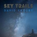 Sky Trails/David Crosby