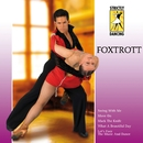 Strictly Dancing: Foxtrott/Bertones Ballroom Orchestra