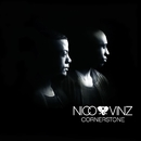 Intrigued/Nico & Vinz