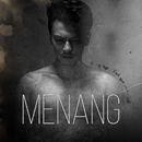 Menang (Remastered)/Faizal Tahir