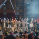 One Night Only (Live)/Faizal Tahir