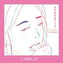 Labelle (Acoustic)/Telex Telexs