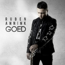 Goed/Ruben Annink