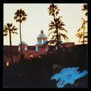 Hotel California (Live at The Los Angeles Forum, 10/20-22/76)/Eagles