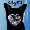 You/Galantis