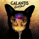 Gold Dust/Galantis