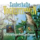 Zauberhafte Vogelstimmen: Bird Voices/Vogelstimmen