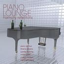 Piano Lounge/Dave Miller & Capella Gregoriana
