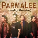 Sunday Morning/Parmalee