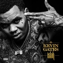 Kno One/Kevin Gates