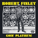 Get It While You Can/Robert Finley
