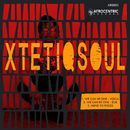 We Are One EP/XtetiQsoul