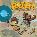 Rudi - Harte Luft (Hörspiel)/Rudi - Harte Luft