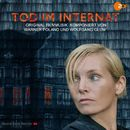 Tod im Internat (Original Motion Picture Soundtrack)/Warner Poland / Wolfgang Glum