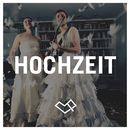 Hochzeit/Das Lumpenpack