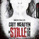 Die Stille vor dem Tod - Smoky Barrett 5 (Ungekürzt)/Cody Mcfadyen