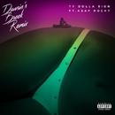 Dawsin's Breek (feat. A$AP Rocky) [Remix]/Ty Dolla $ign