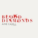 Blood Diamonds (feat. Courage)/Áine Cahill