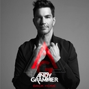 Back Home (Lyric Video)/Andy Grammer