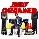 Andy Grammer/Andy Grammer
