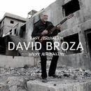 East Jerusalem / West Jerusalem/David Broza & Wyclef Jean