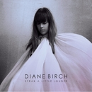 Nothing But A Miracle/Diane Birch